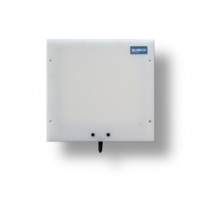 Antenna industriale RFID