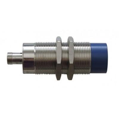 Antenna HF RFID Industriale