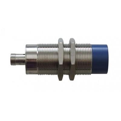 Lettore cililndrico industriale M30