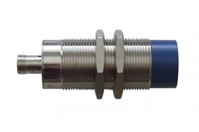 UHF M30 reader
